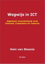 Wegwijs in ICT