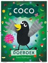 Coco kan het! - doeboek