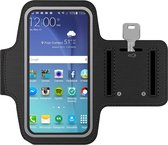 MMOBIEL Sport Hardloop Armband voor Samsung Galaxy S20 FE/S20 (+)/Note 20 (Ultra)/10/9 (+)/M31/M21/M