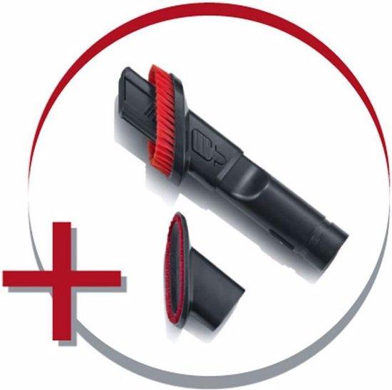 Severin HV7158 - S-Special Power Bullet Pet  - Steelstofzuiger