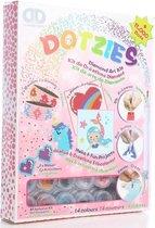 Diamond Dotz ® – Diamond painting megapack