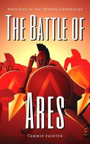 The Battle of Ares