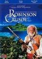 Robinson Crusoe (2DVD)