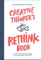Creative Thinker's Rethink Book