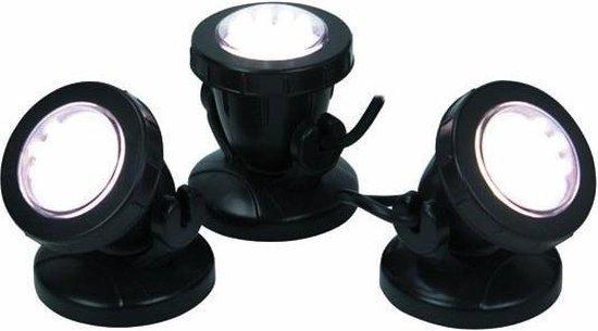 AquaKing LED Spots