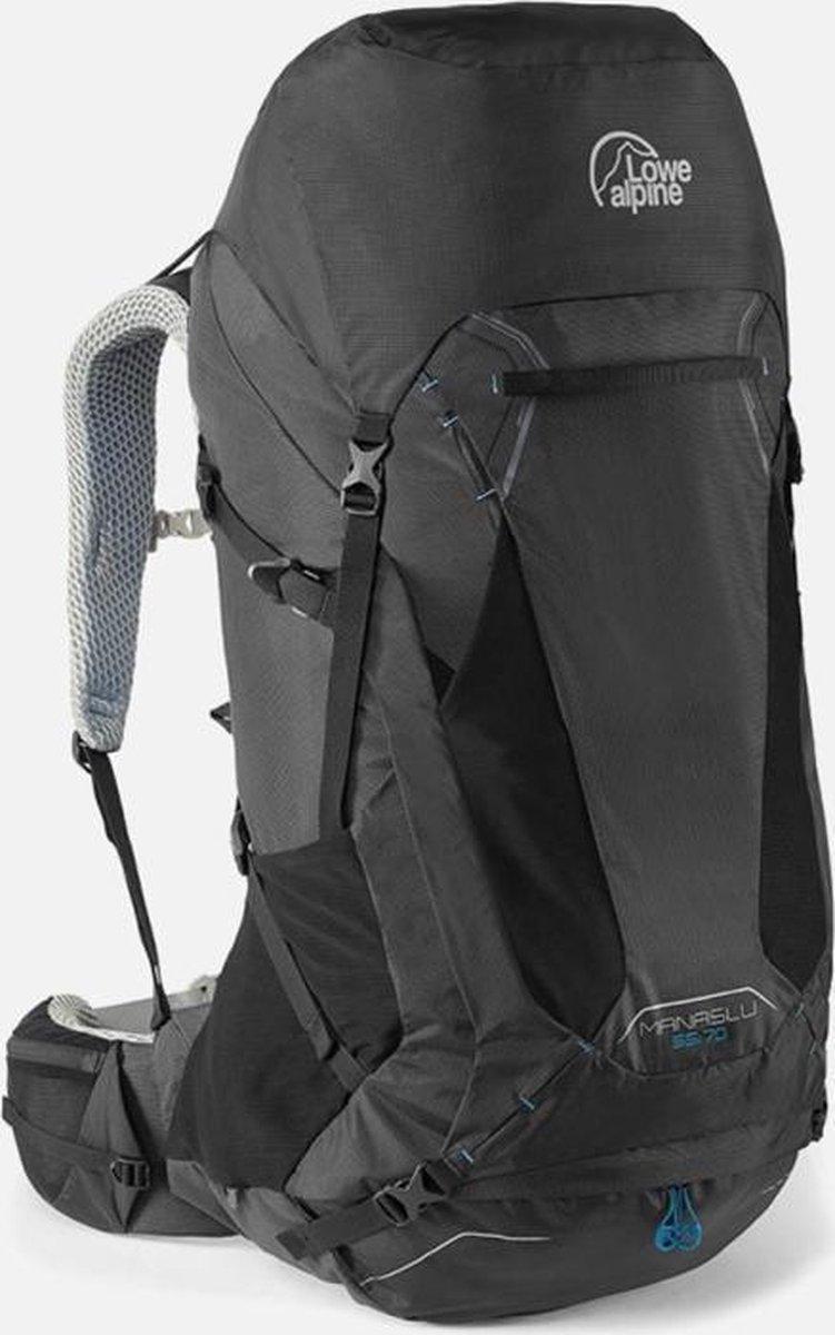 Lowe Alpine Manaslu 55:70 Backpack Heren
