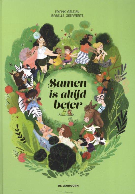 550x788 - 5 wondermooie (prenten)boeken voor kinderen #1