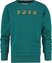 Sweater Newtor