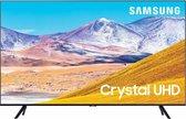 Samsung UE43TU8070 - 4k TV (Benelux model)