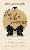 The Wild Woman