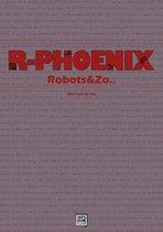 R-PHOENIX