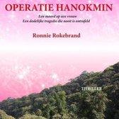 Operatie Hanokmin
