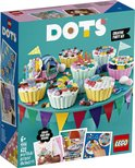 LEGO DOTS Creatieve Feestkit - 41926