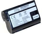 Original OTB Accu Batterij Nikon EN-EL15b EN-EL15c EN-EL15 2050mAh