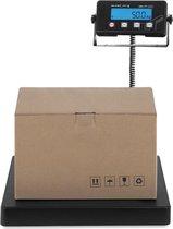 Pakketweegschaal - 300 kg / 50 g