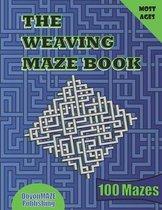 The Weaving Maze Book