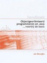 Handboek Object georienteerd programmeren en Java