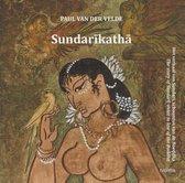 Sundarikatha