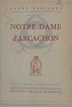 Notre-Dame d'Arcachon