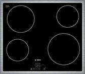 Bosch PKE645B17E - keramische kookplaat - inbouw
