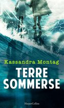 Terre sommerse