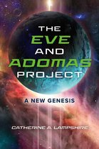 The Eve and Adomas Project: