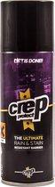 Crep Protect Sneaker spray voor bescherming tegen water en vuil - 200 ml