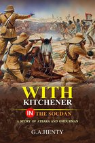 With Kitchener in the Soudan