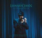 Live In Dublin (CD+Blu-ray)
