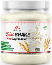 XXL Nutrition Diet Shake Cookies and Cream 480 gram