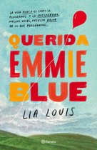 Querida Emmie Blue