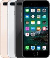 Apple iPhone 8 Plus - 64 GB - Space Gray - Refurbished door leapp -  B-grade