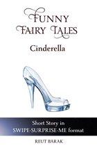 Funny Fairy Tales - Cinderella