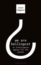 We Are Bellingcat