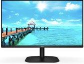 AOC 27B2H - Full HD IPS Monitor - 27 inch