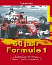 60 jaar Formule 1