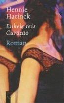 Enkele Reis Curacao