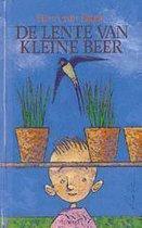 Lente Van Kleine Beer