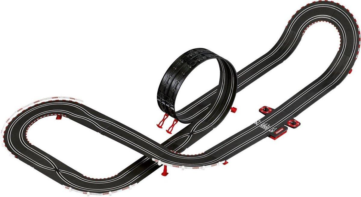 Carrera Go DTM Winners