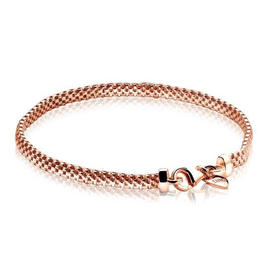 Zinzi Silver Jewels Armband ZIA878R