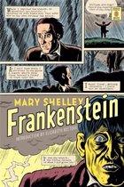 Frankenstein  (Deluxe Ed.)
