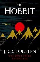 Hobbit (75th Anniversary Edition)