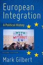 European Integration