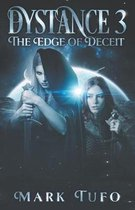 Dystance 3: The Edge of Deceit