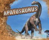 Apatosaurus
