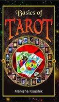 Basics of Tarot