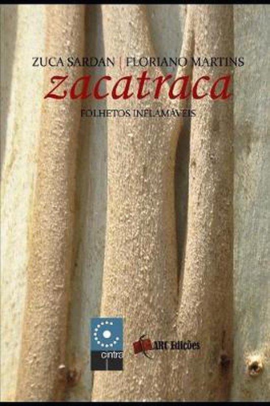 Zacatraca