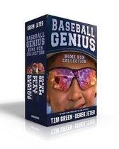 Baseball Genius Home Run Collection