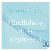 Mindfulness de la respiracion