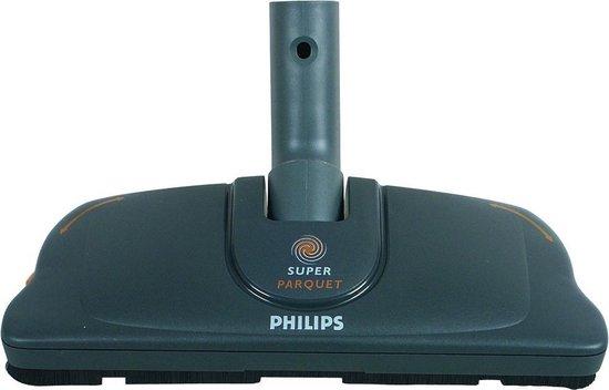Philips FC8042 Super Parquet Stofzuigermondstuk 32